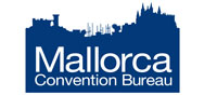 Mallorca Convention Bureau