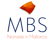 Nomads In Mallorca